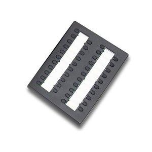 SNOM Expansion module voor SNOM 320 en SNOM 370