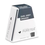 Pure Tea Earl Grey Organic thee
