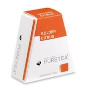 Pure Tea Golden Citrus thee