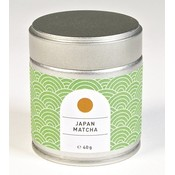 Matcha thee super premium