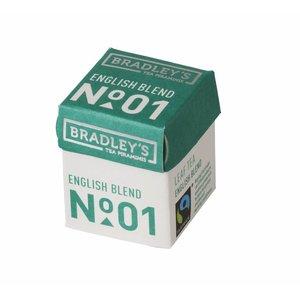 Bradley's Piramini Englisch Blend tea 01