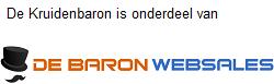 De Baron Websales