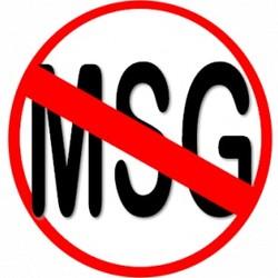 Wat is MSG?
