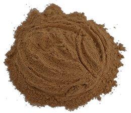Galangawortel / Laos gemalen per 100 gram