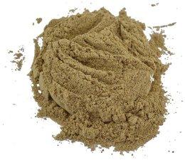 Kardamom gemalen per 100 gram