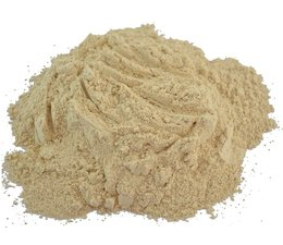 Kentjoer gemalen per 100 gram