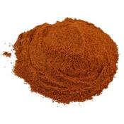Tandoori kruiden zonder zout