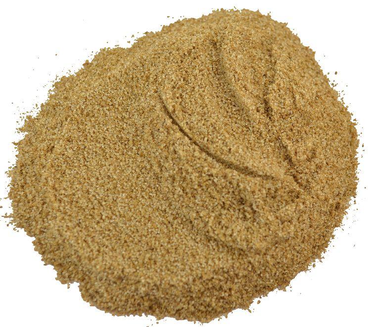 Selderijzout