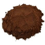 Bourbon vanillepoeder 100% puur