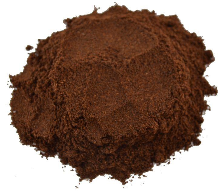 Bourbon vanillepoeder 100% puur | 730 x 635 jpeg 59kB