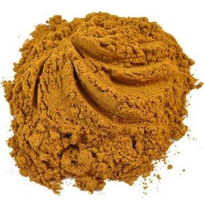 Couscous kruidenmix