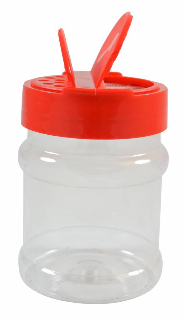 Strooibus kunststof 230 ml