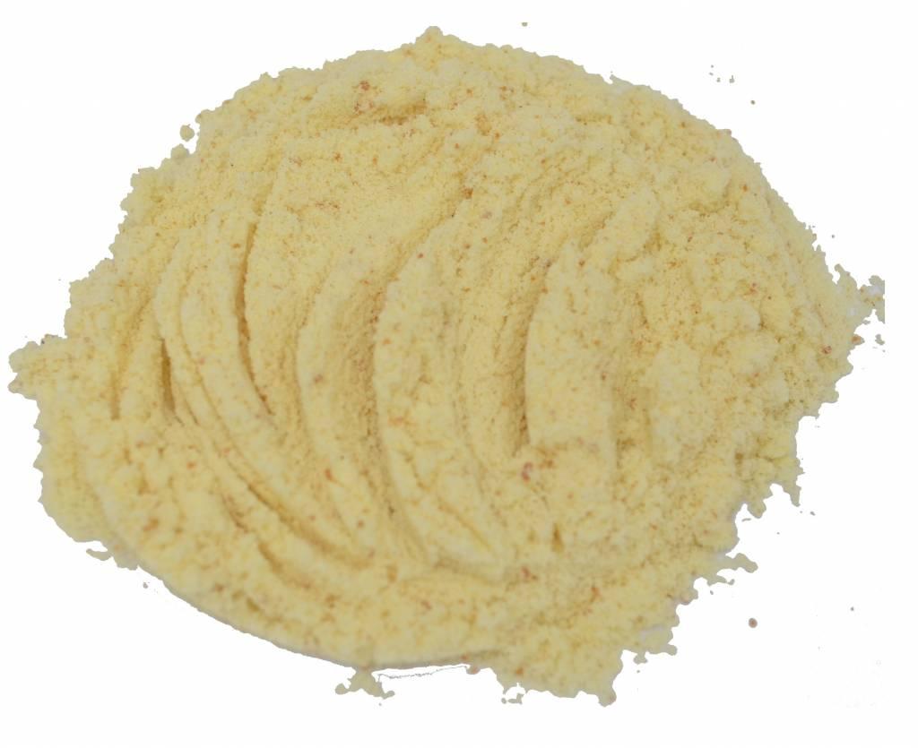 Bouillonpoeder kip
