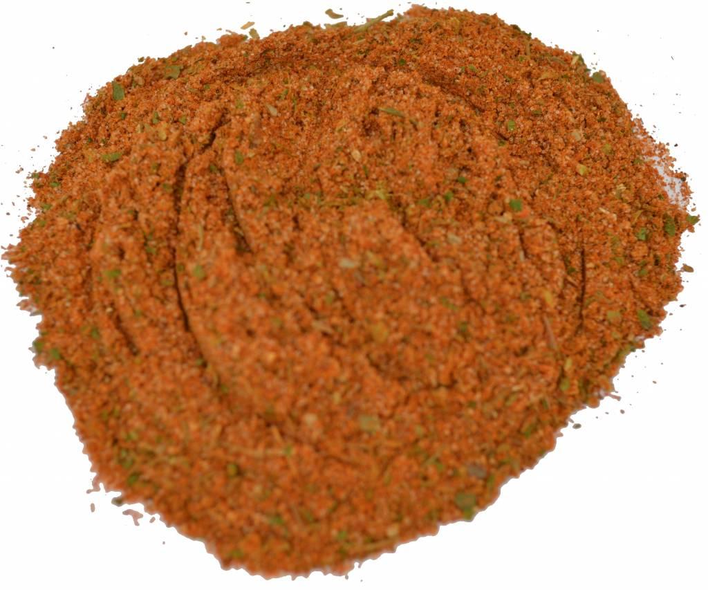 Kofte kruidenmix