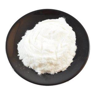 Monosodium Glutamaat grof