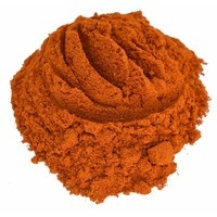 Kipkruiden rood zonder zout
