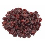 Cranberries of Cranberry