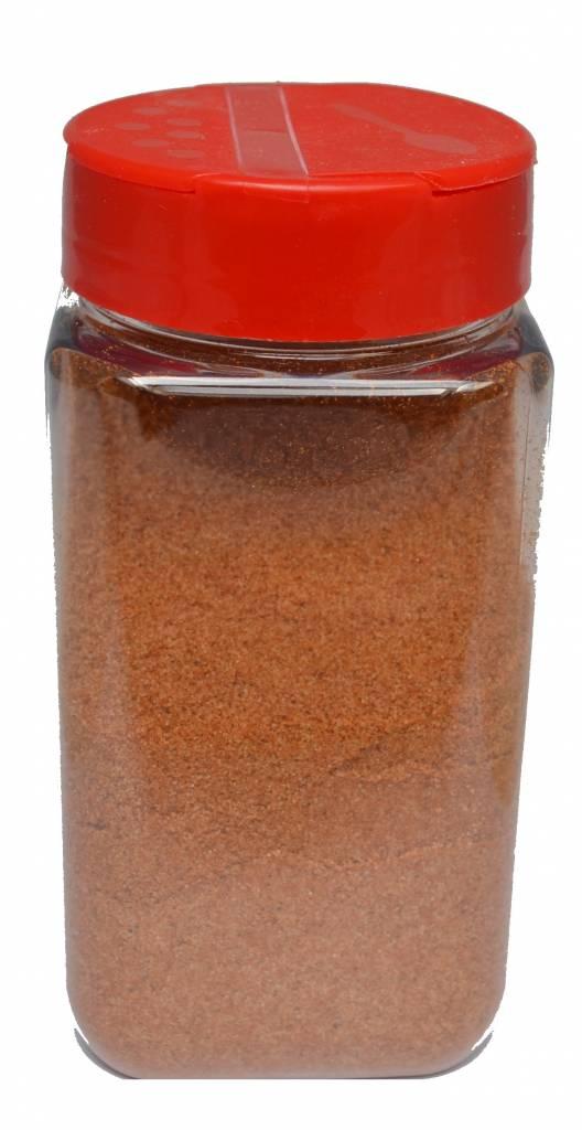 Strooibus kunststof 475 ml