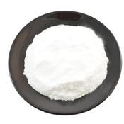 Nitrietzout of colorozozout