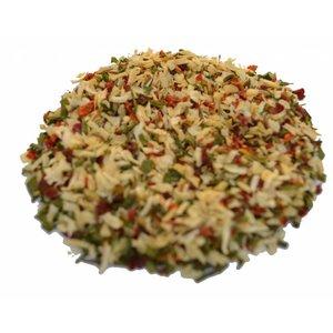 Specerijen en kruiden – Online kruiden kopen | 300 x 300 jpeg 17kB