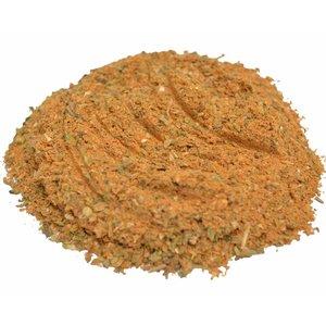 Jambalaya kruidenmix zonder zout