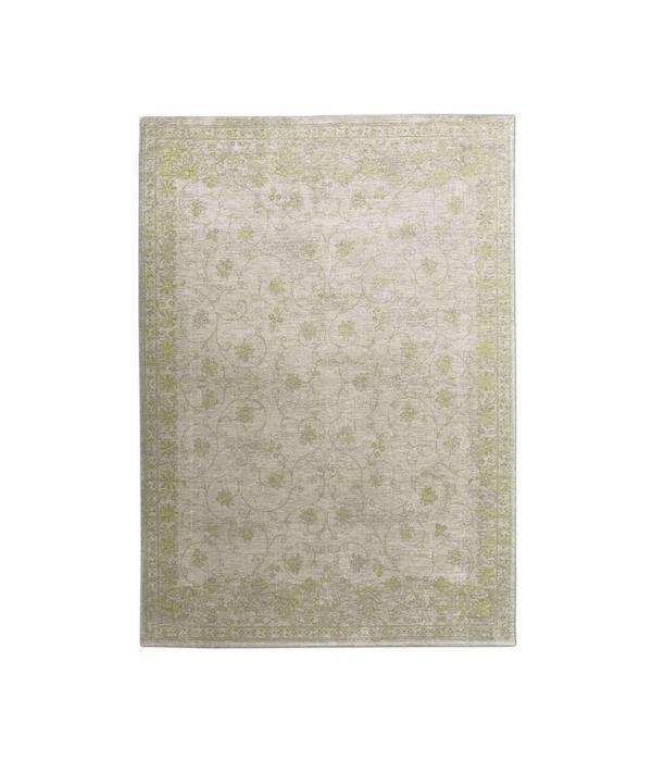 Cameo - Lichen Green 8248