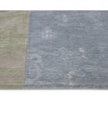 Cameo - Pale Pistacchio 8240
