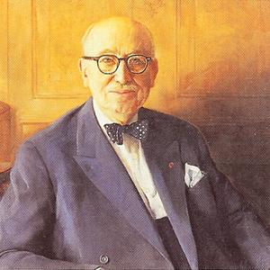 Louis De Poortere