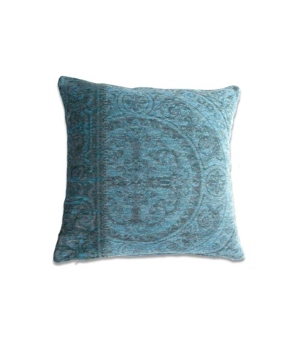 Pillow - Azur 8015