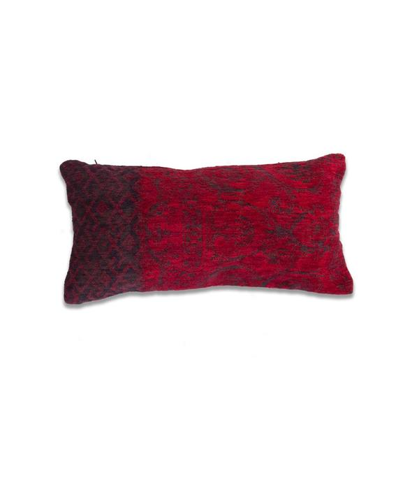 Pillow - Red 8014