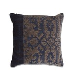 Cushions - Blue Denim 8108