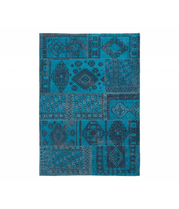 Bobo Tribe - Blue lagoon 8906