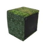 Vintage Cube - Spring Leaves 8106