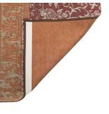 Vintage Patchwork - Foliage 8370