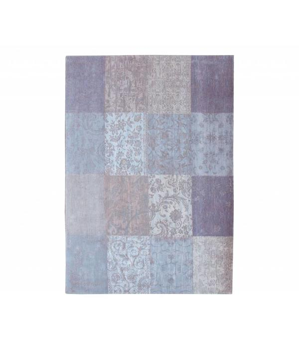 Cameo Patchwork - Lavender 8372