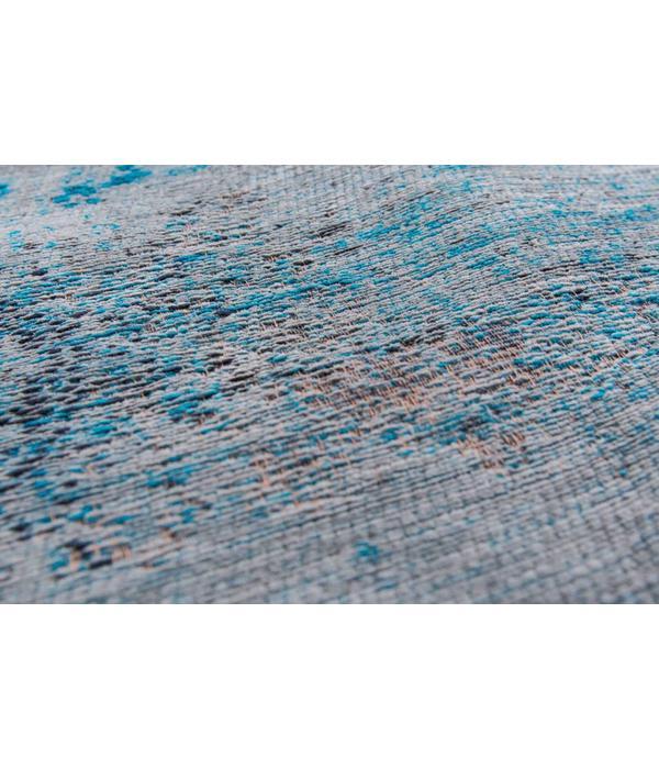 Fading World - Grey Turquoise 8255