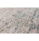 Fading World - Jade Oyster 8259