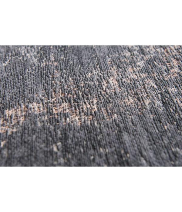 Fading World - Mineral Black 8263