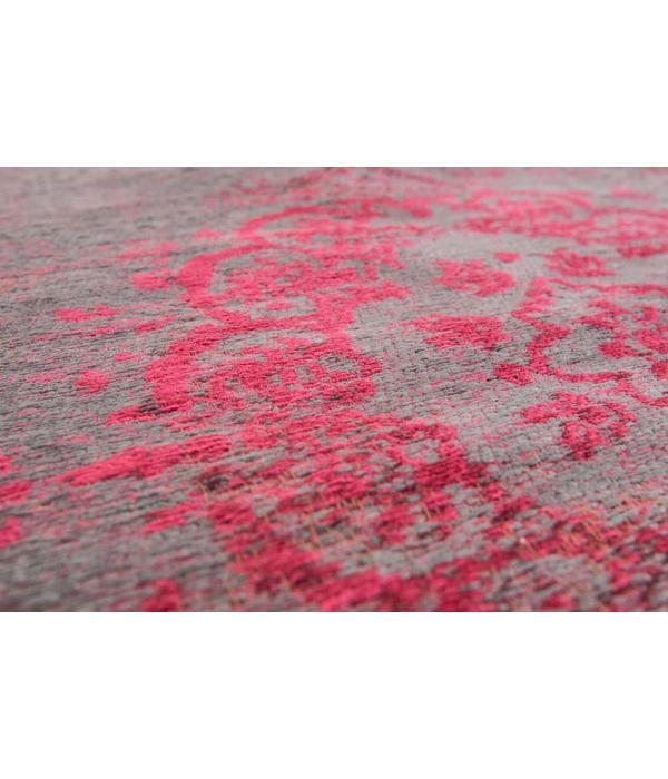 Fading World - Pink Flash 8261