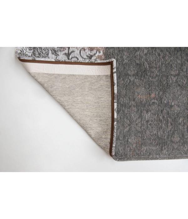 Vintage Patchwork - Ghent Beige 8982