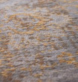 Fading World - Grey Beige 8942
