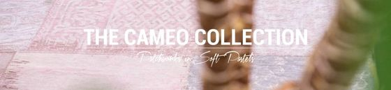 Cameo Collectie
