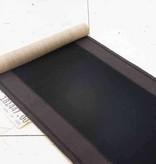 COLOR FULL LA 15 - 70 x 330 cm