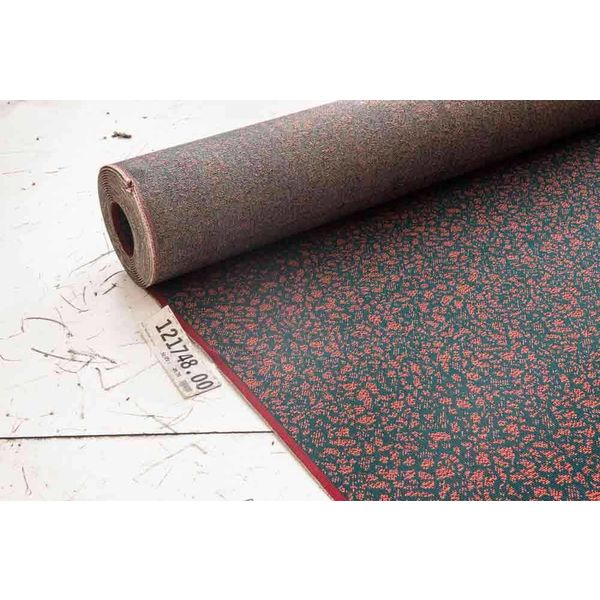 MINI BACCARAT LATEXE 3 - 200 x 970 cm