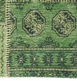 Khayma - Hanging Gardens 8688