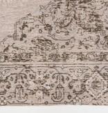 Khayma - Lawrence 8685