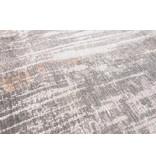 Atlantic Streaks - Parsons Powder 8717