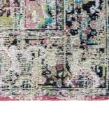 Antiquarian - Avlu Green 8706