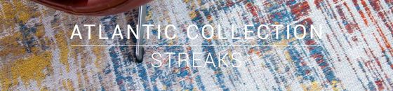 Atlantic Streaks Collection