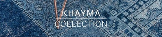 Khayma Collectie